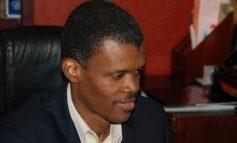 Mathias Pierre, de Pitit Dessalines à LAPEH… il s'explique