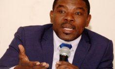 USAID s'investit dans le journalisme d'investigation en Haïti