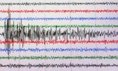 La République Dominicaine est frappée par un séisme de magnitude 4,8