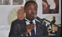« La justice haïtienne ne contribue point au progrès de la société » selon Stanley Gaston