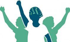 Des travailleurs haïtiens vont marcher vers le Parlement haïtien…