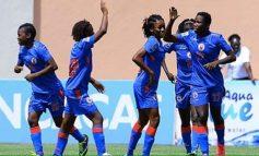 Tournoi Caribéen U-17: 3-0 pour la sélection féminine haitienne