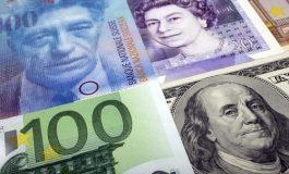 La dette mondiale, représente trois années d'activité économique de la planète