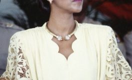 Michèle Bennett  condamnée à rembourser Haïti