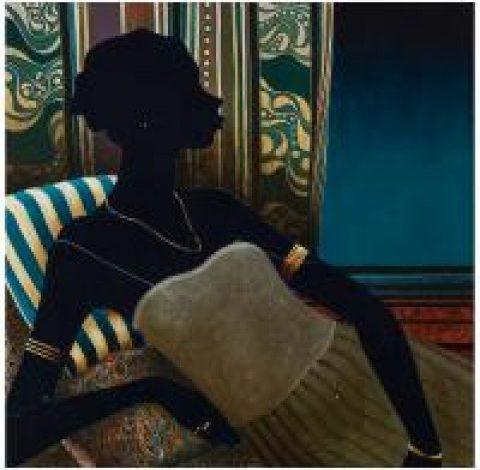 Œuvres de l'art haïtien de 1940 à nos jours adjugées au Piasa