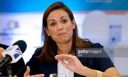 Le rapport Beauplan contient « 13 erreurs » constate Stéphanie Balmir Villedrouin