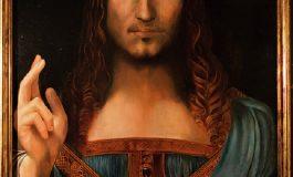 Les 10 tableaux les plus chers vendus aux enchères