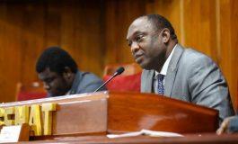 Le Sénat haïtien fixe au 30 novembre la séance sur le Petrocaribe