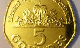 « Haïti se distingue dans l'univers monétaire »