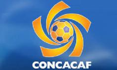 Les « onze de rêve » de la CONCACAF