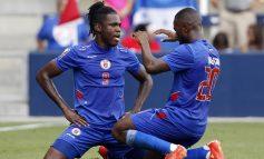 Haïti : 56e Mondial, 6e Concacaf, 2e Caraïbéen... en 2017