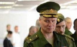Moscou accuse l'aviation américaine de tenter de l'empêcher de bombarder Daesh en Syrie