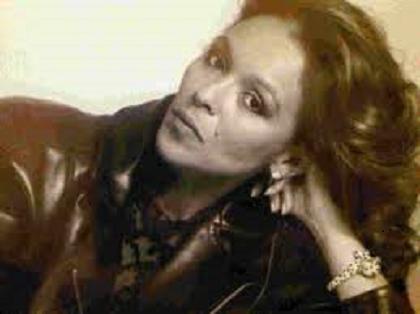 Michèle Bennett ne veut pas de Michel Martelly
