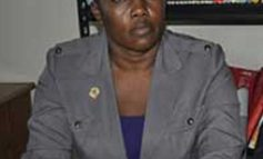 Blâmée dans l'affaire kaliko, révoquée pour corruption ?