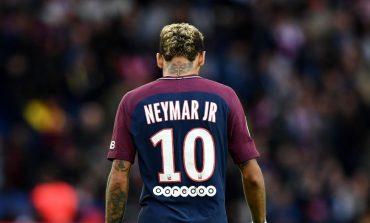 Nouveau caprice de Neymar : Il veut décider quand jouer
