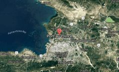 Port-au-Prince a perdu deux Maires en 2017