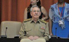 Raul Castro cèdera la présidence cubaine en avril 2018