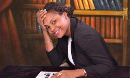 Saïka Céus : dans la peau de l'écrivaine confirmée…