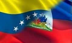 Accords entre Haïti et le Vénézuela