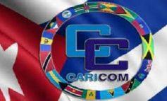 Haïti à la tête de la CARICOM