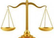 Le CSPJ révoque sept juges corrompus