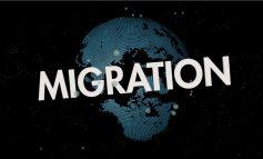 67 migrants rapatriés, dont 5 mineurs non accompagnés au Cap-Haïtien