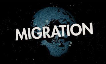 Migration dans le Monde : un phénomène qui gagne nettement en intensité