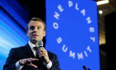 Emmanuel Macron : «nous sommes en train de perdre la bataille…»