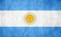 :L'Argentine accueille les haïtiens sans visas