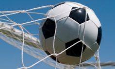 La FIFA propose temporairement 5 remplacements par match