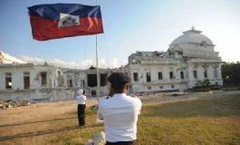 Les dispositions de l'état haïtien pour la commémoration du 12 Janvier