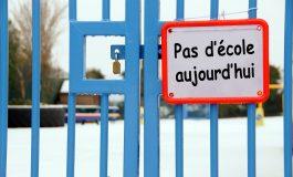 Nord-Ouest : la réouverture des classes est reportée jusqu'à nouvel ordre