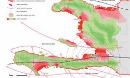 Port-au-Prince, 66% des zones construites sont exposées aux risques sismiques