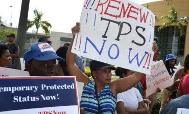 TPS, La période finale de réenregistrement pour les haitiens est ouverte