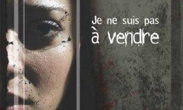 Possible trafic d'enfants haitiens au chili, affirme le Procureur Sambuceti