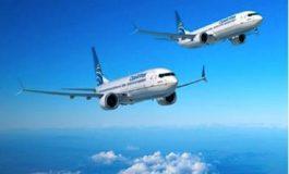 Les vols à destination du Chili transférés à l'Aérogare Guy Malary