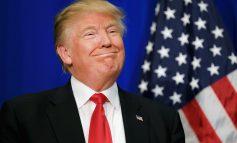 Trump préfère des Norvégiens aux Haïtiens