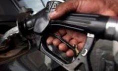 Aucune rareté de gazoline à Port-au-Prince…