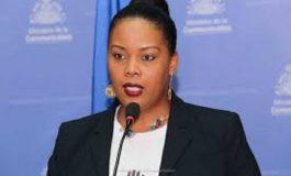 Location et réservation de logement entre particuliers bientôt disponibles en Haïti