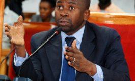 Sénateur Jean Renel Senatus : « qui contrôle les contrôleurs…»