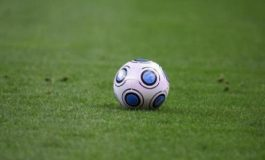 Football ː La D1 masculine reprend avec une grande innovation