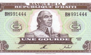 La monnaie nationale reprend son droit exclusif avec un risque