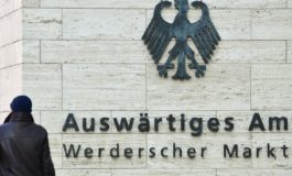 Allemagne : le gouvernement victime d'une cyberattaque inédite