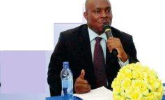 Amoce Auguste : nouveau Directeur Général de l'OPC
