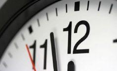 Le changement d'heure est-il nécessaire?