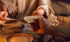 Quelles sont les différences entre les pâque juive et chrétienne