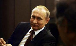 Russie ː Le Poutine réélu à 76% des voix exprimées et ses grandes priorités