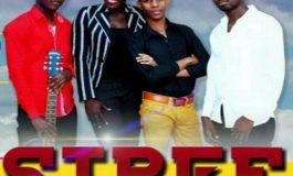 STREF fait son retour sur la scène musicale haïtienne