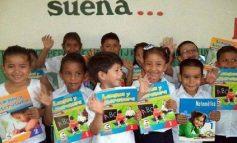 Chili ː mis à part l'immigration, le nouveau Président se penche sur la protection des enfants
