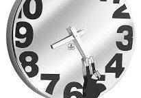Changement d'heure en Haïti: ce qu'il faut retenir